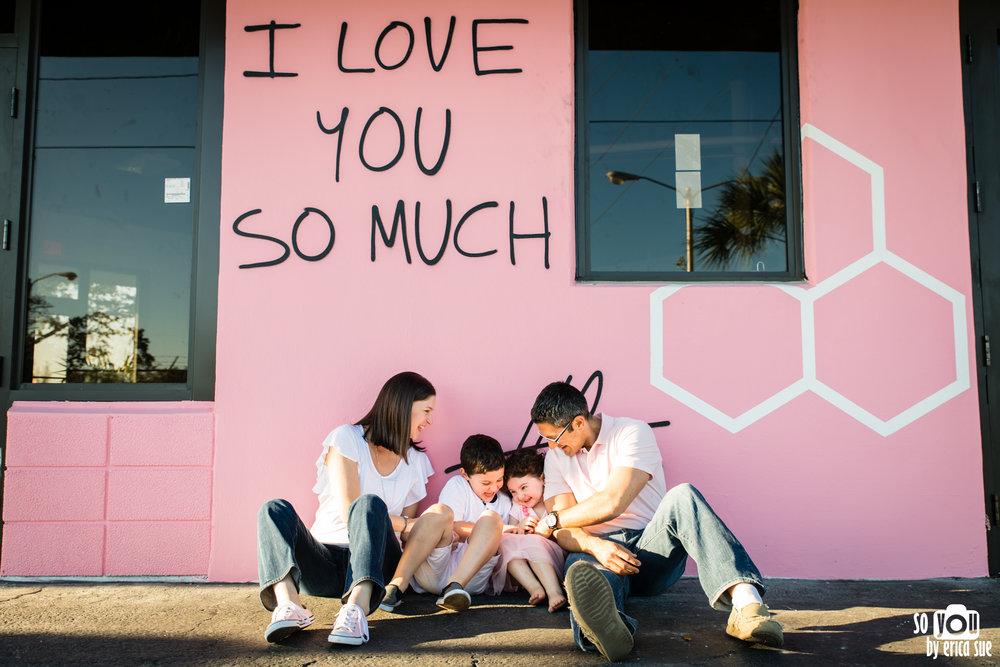 urban-lifestyle-family-photography-ft-lauderdale-0409.jpg