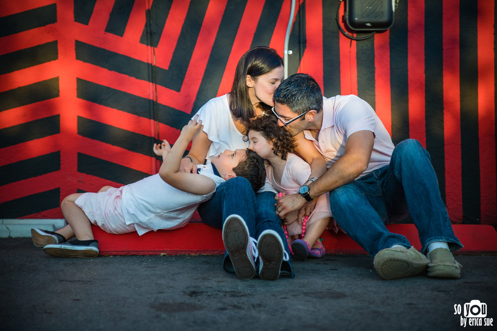 urban-lifestyle-family-photography-ft-lauderdale-1044.jpg