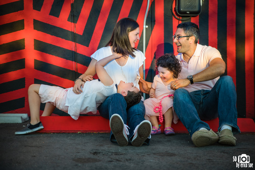 urban-lifestyle-family-photography-ft-lauderdale-1054.jpg