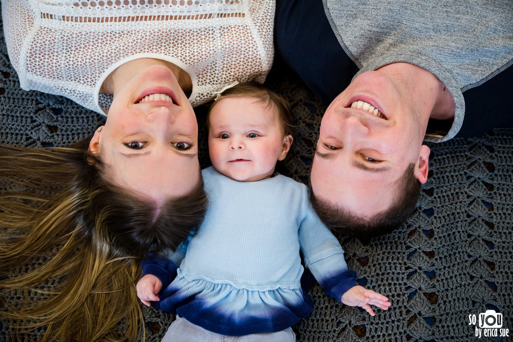 lifestyle-extended-family-newborn-photography-0223.jpg
