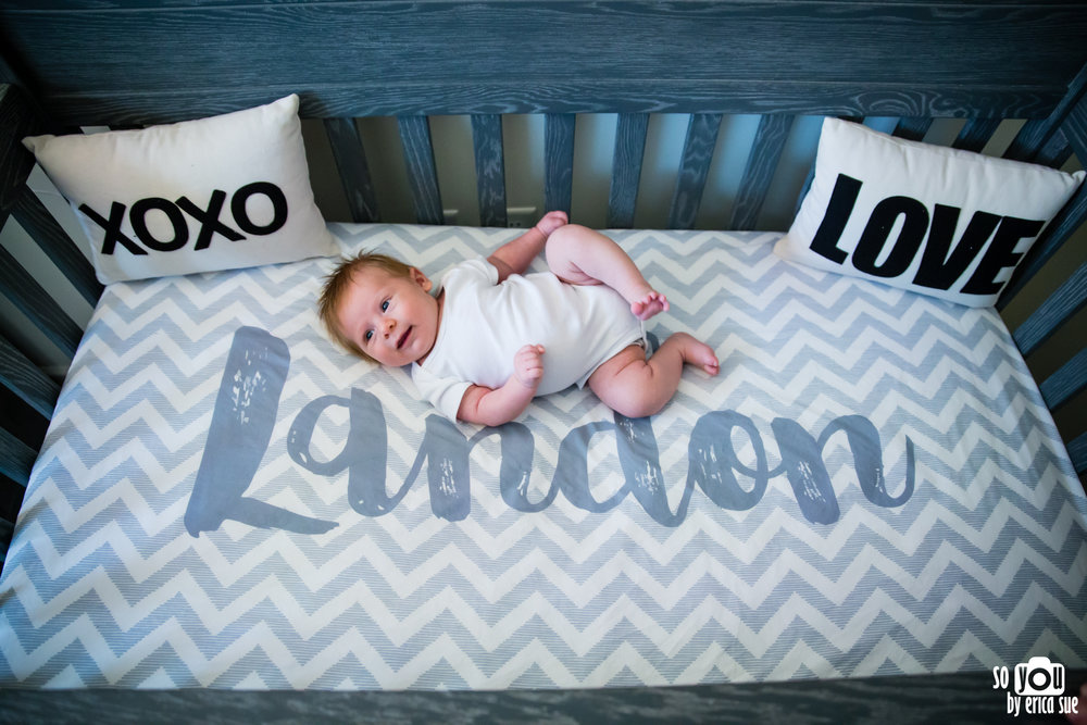lifestyle-extended-family-newborn-photography-0691.jpg