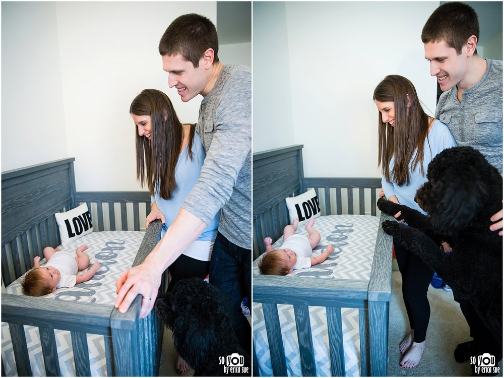 lifestyle-extended-family-newborn-photography-0717 (2).jpg