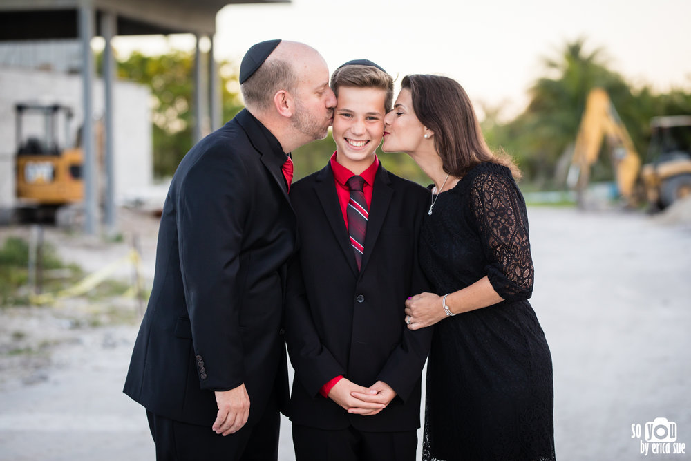 bar-mitzvah-photographer-parkland-fl-marriott-1237.jpg