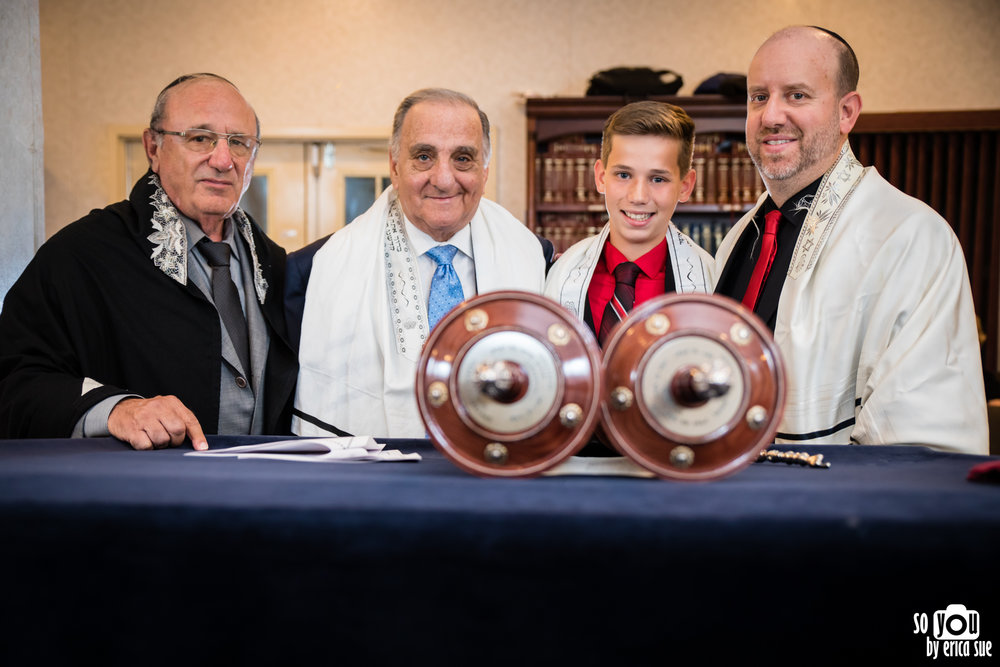 bar-mitzvah-photographer-parkland-fl-marriott-1363.jpg