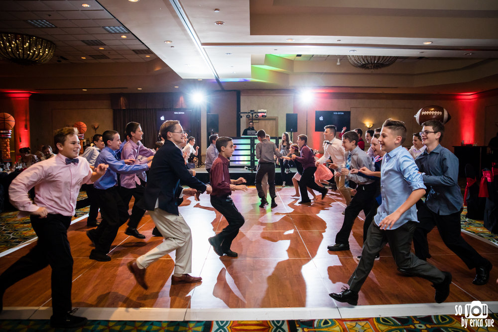 bar-mitzvah-photographer-parkland-fl-marriott-6860.jpg