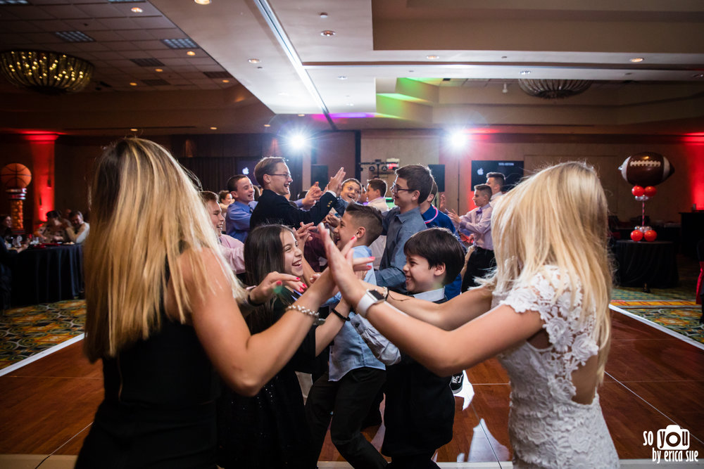 bar-mitzvah-photographer-parkland-fl-marriott-6864.jpg