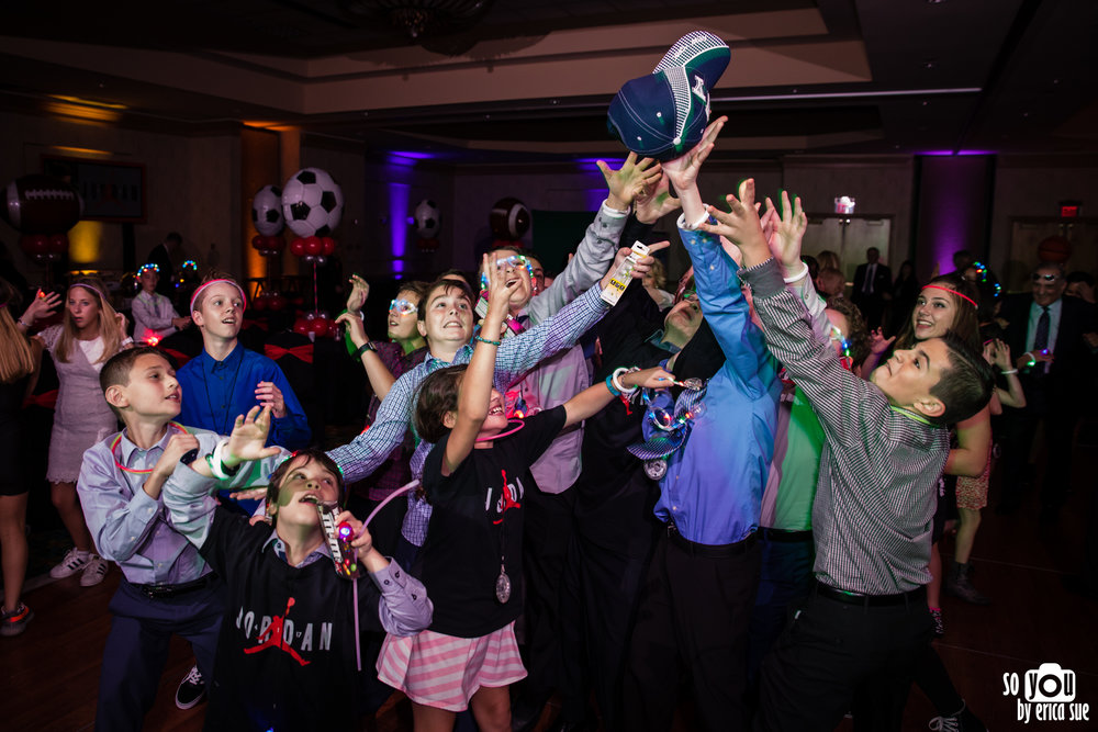 bar-mitzvah-photographer-parkland-fl-marriott-7180.jpg