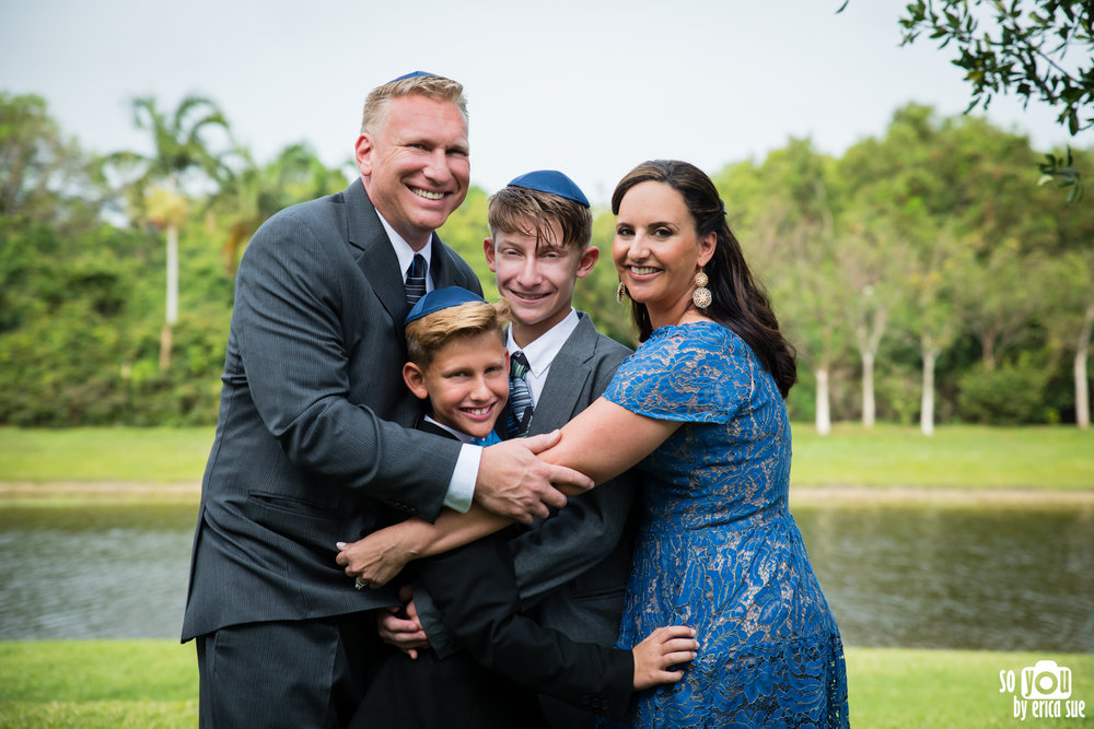 bar-mitzvah-photography-ft-lauderdale-so-you-by-erica-sue-.jpg