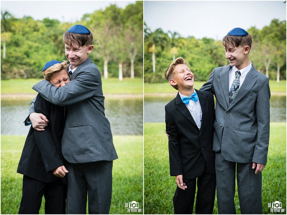 bar-mitzvah-photography-ft-lauderdale-so-you-by-erica-sue-7550 (2).jpg