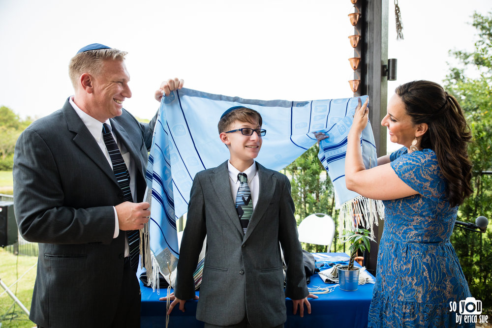 bar-mitzvah-photography-ft-lauderdale-so-you-by-erica-sue--3.jpg