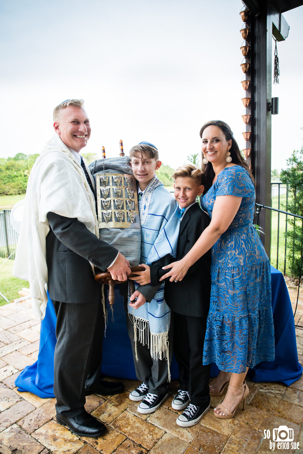 bar-mitzvah-photography-ft-lauderdale-so-you-by-erica-sue-7650.jpg