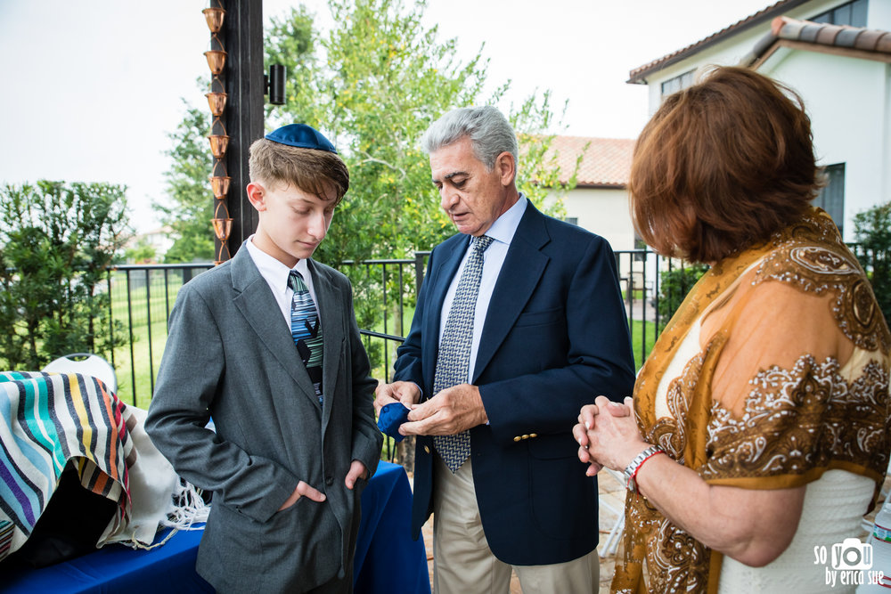 bar-mitzvah-photography-ft-lauderdale-so-you-by-erica-sue-7658.jpg