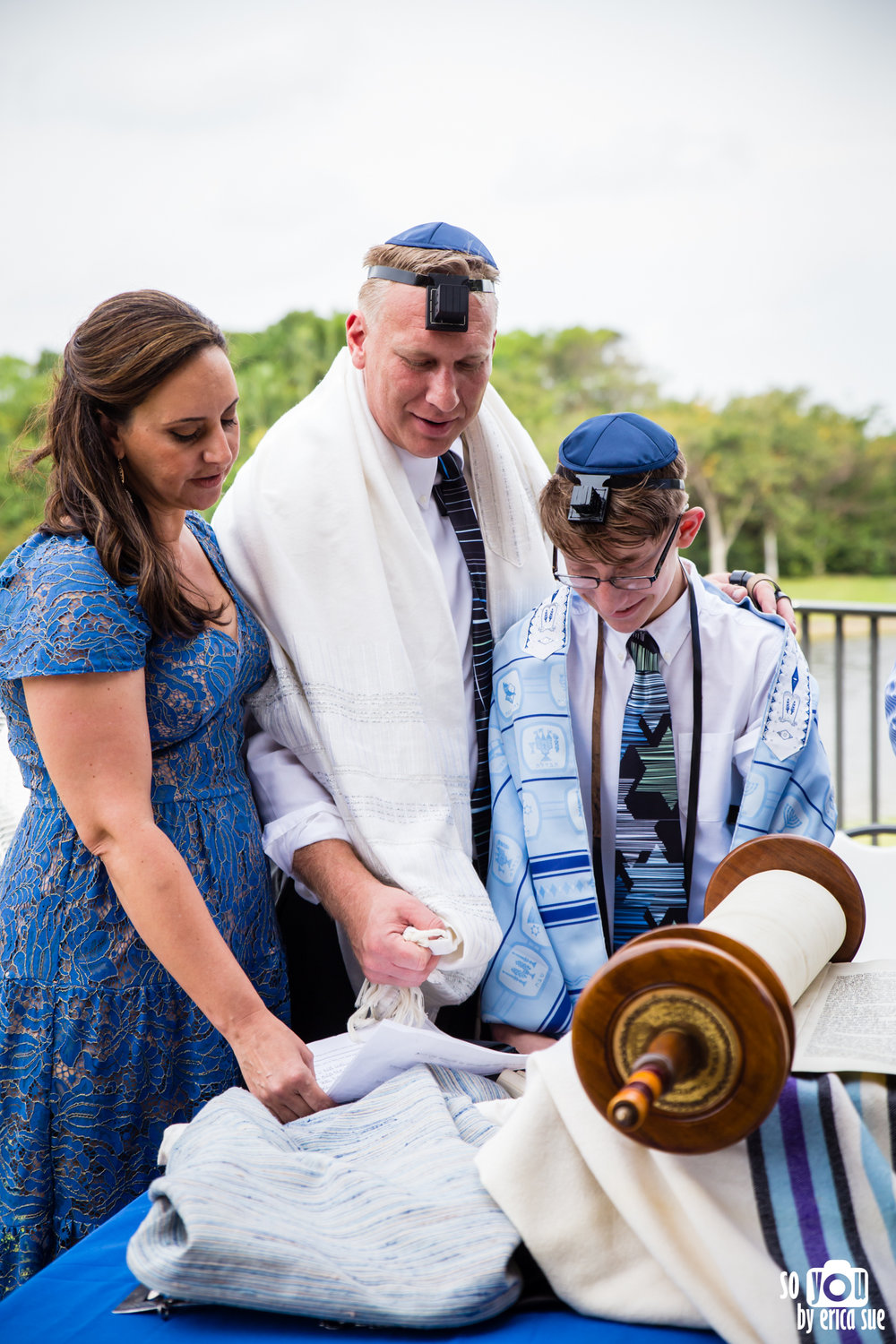 bar-mitzvah-photography-ft-lauderdale-so-you-by-erica-sue-0440.jpg