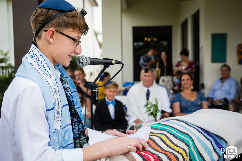 bar-mitzvah-photography-ft-lauderdale-so-you-by-erica-sue-0656.jpg