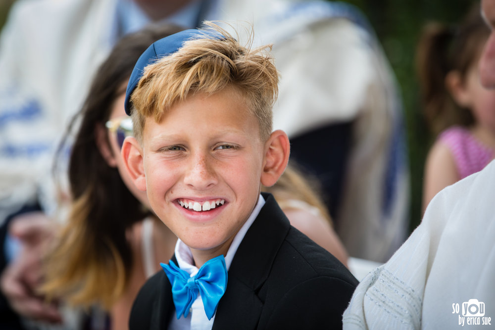 bar-mitzvah-photography-ft-lauderdale-so-you-by-erica-sue-7867.jpg
