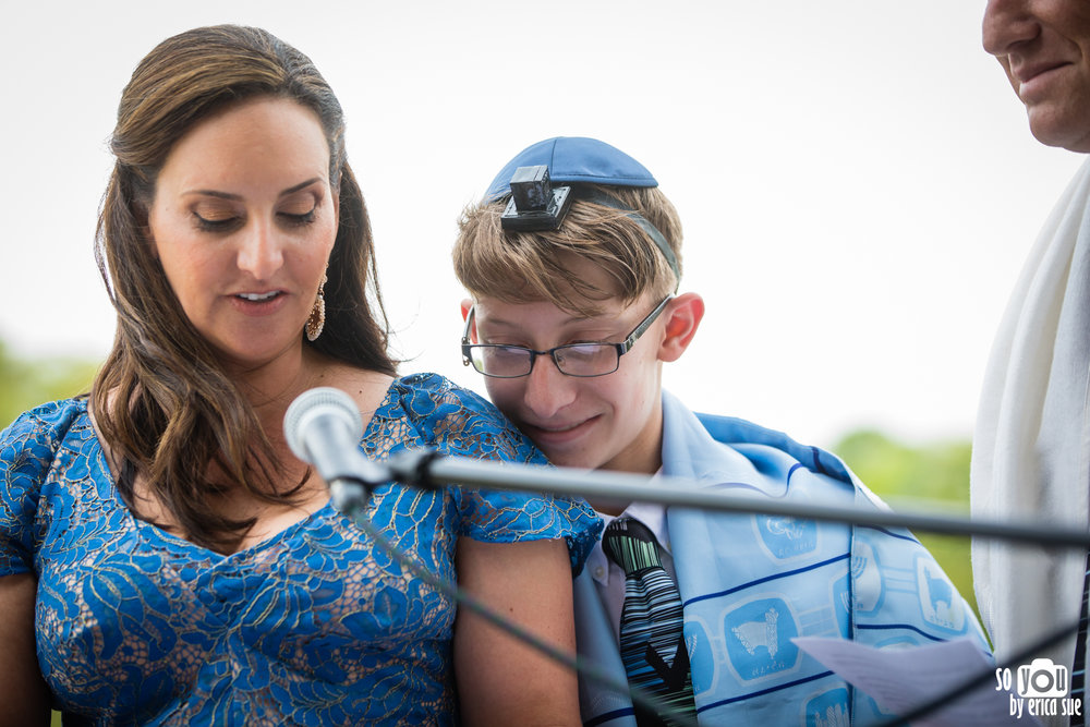 bar-mitzvah-photography-ft-lauderdale-so-you-by-erica-sue-7875.jpg