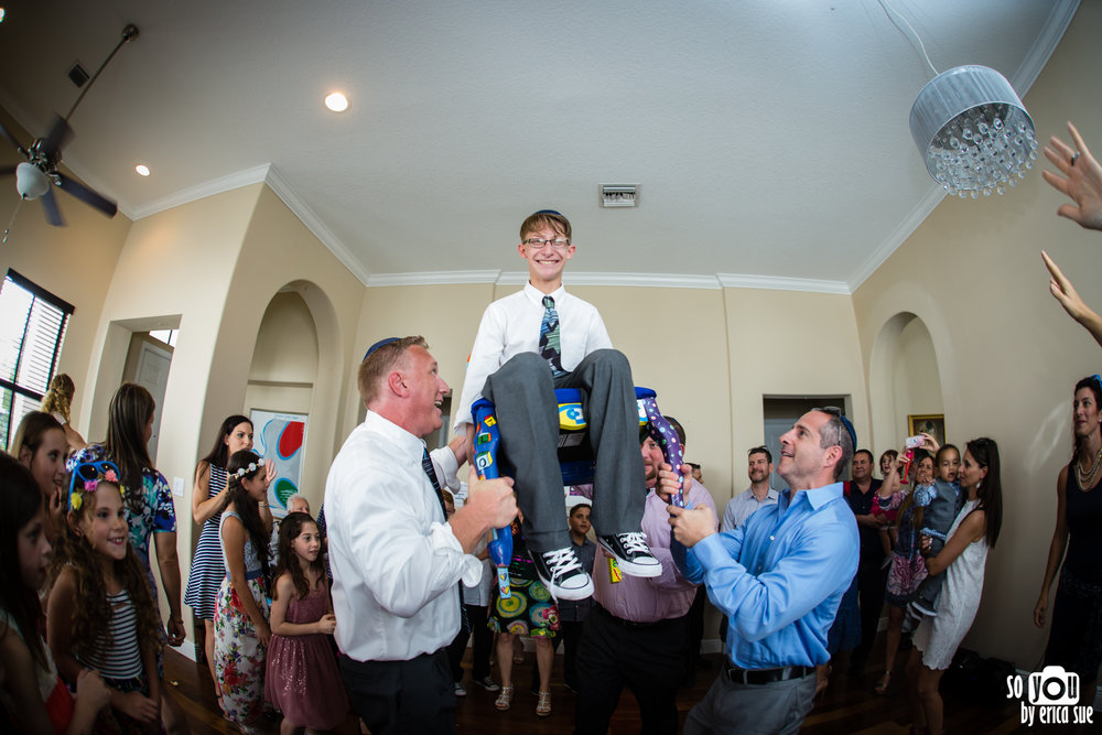bar-mitzvah-photography-ft-lauderdale-so-you-by-erica-sue-0792.jpg