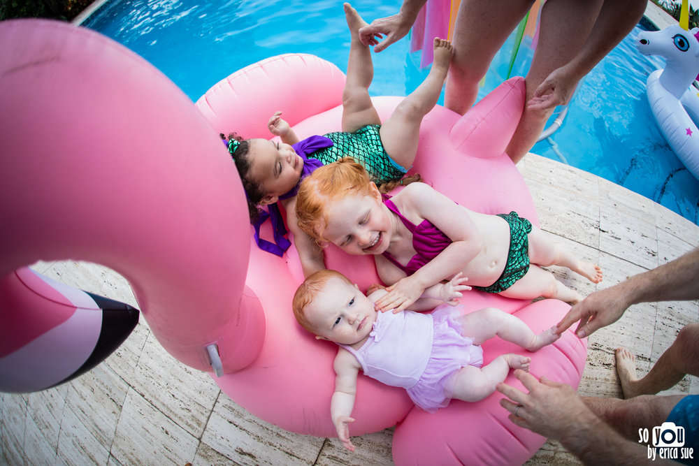 underwater-swim-family-photography-ft-lauderdale-so-you-by-erica-sue-8898.jpg