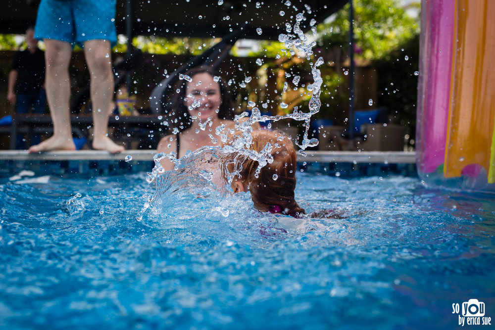 underwater-swim-family-photography-ft-lauderdale-so-you-by-erica-sue-1218.jpg