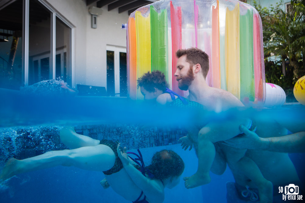 underwater-swim-family-photography-ft-lauderdale-so-you-by-erica-sue-1239.jpg