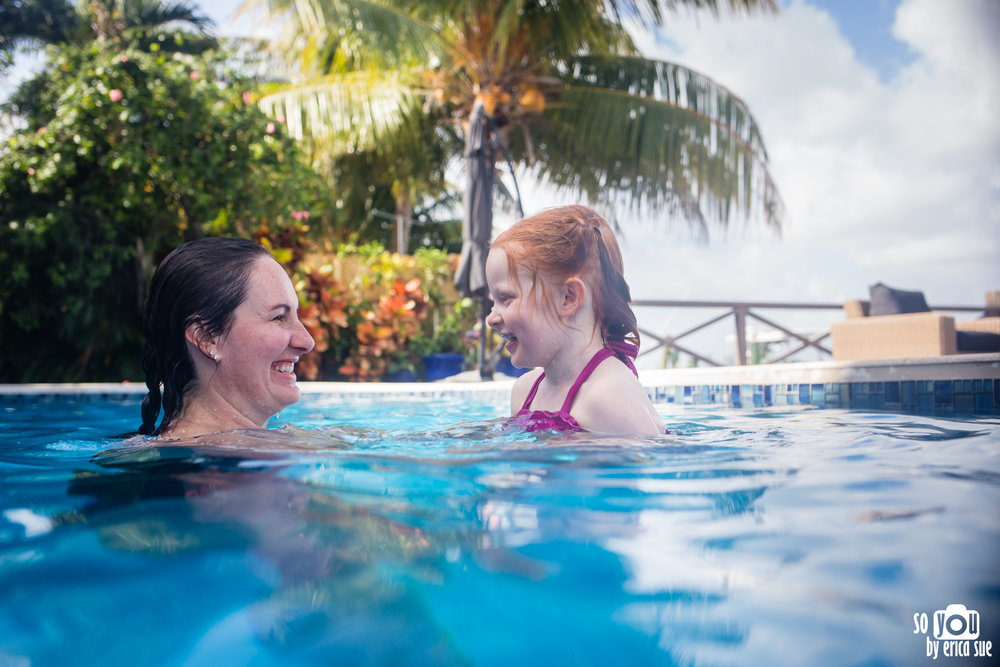 underwater-swim-family-photography-ft-lauderdale-so-you-by-erica-sue-1284.jpg
