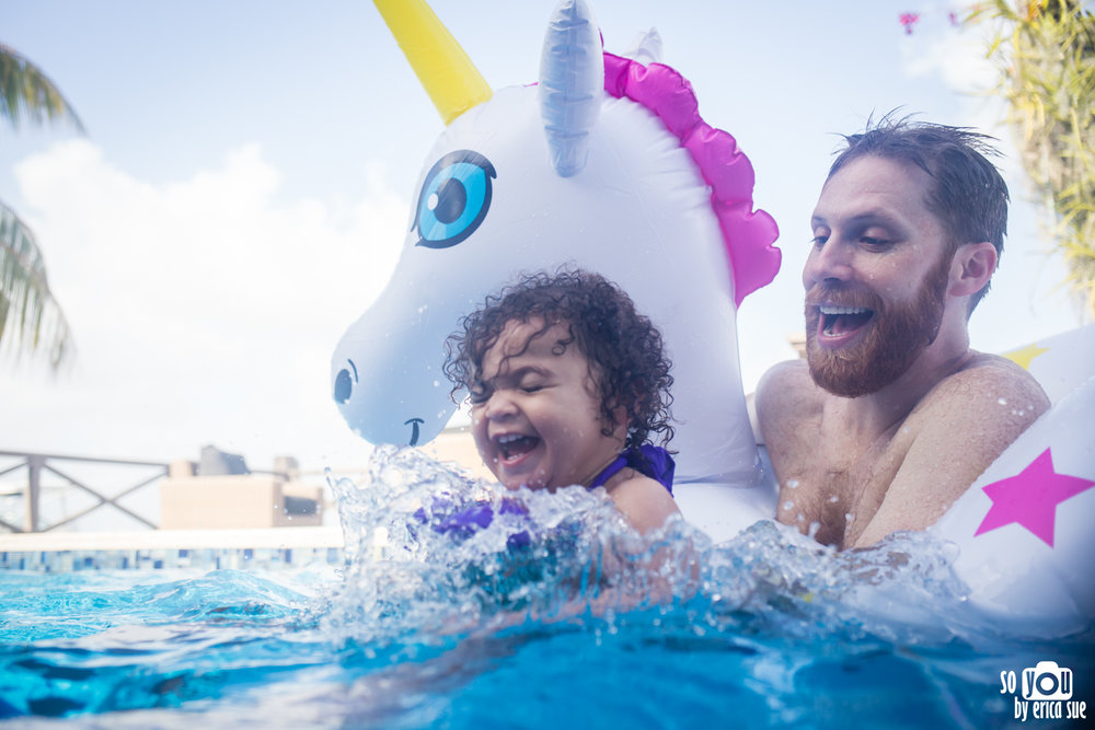 underwater-swim-family-photography-ft-lauderdale-so-you-by-erica-sue-1354.jpg