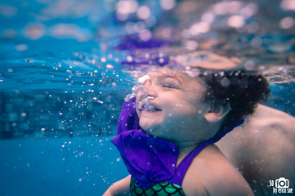 underwater-swim-family-photography-ft-lauderdale-so-you-by-erica-sue-1578.jpg