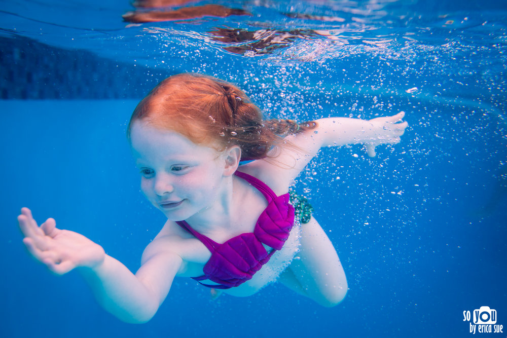 underwater-swim-family-photography-ft-lauderdale-so-you-by-erica-sue-1704.jpg
