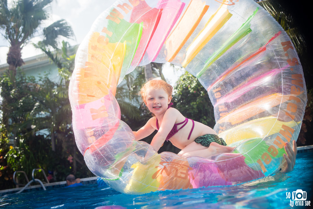 underwater-swim-family-photography-ft-lauderdale-so-you-by-erica-sue-1725.jpg