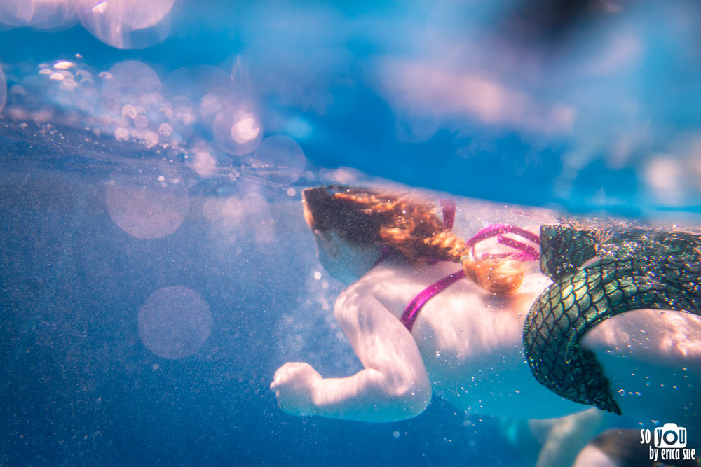underwater-swim-family-photography-ft-lauderdale-so-you-by-erica-sue-1860.jpg