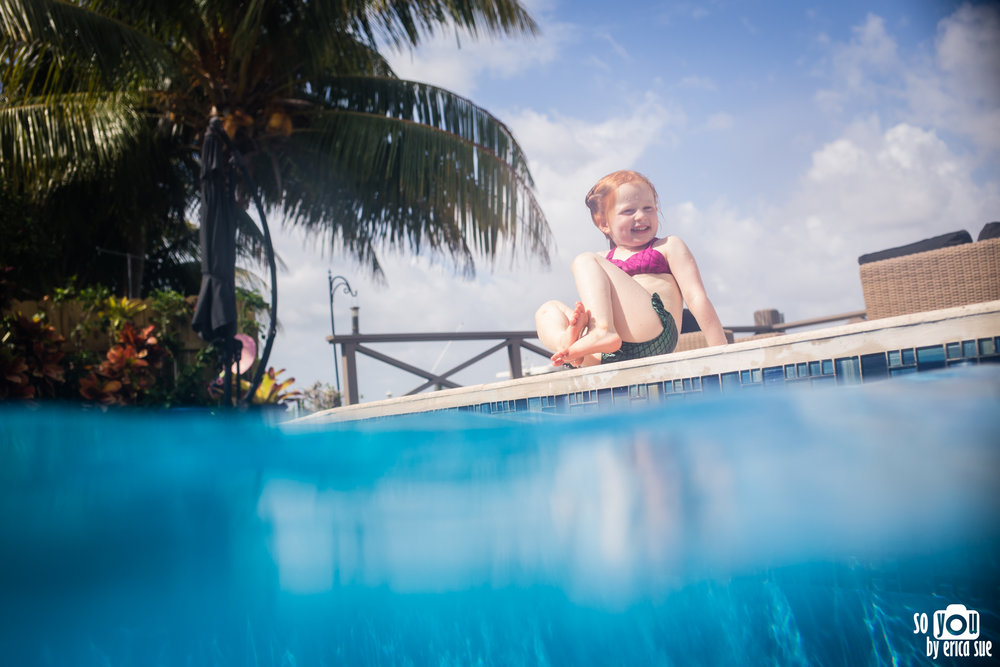 underwater-swim-family-photography-ft-lauderdale-so-you-by-erica-sue-1914.jpg