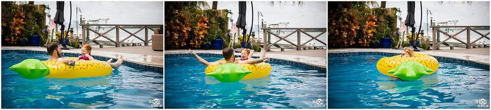underwater-swim-family-photography-ft-lauderdale-so-you-by-erica-sue-8928 (3).jpg