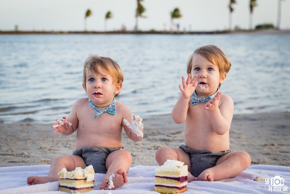 matheson-hammock-family-photography-so-you-by-erica-sue-cake-smash-9667.jpg
