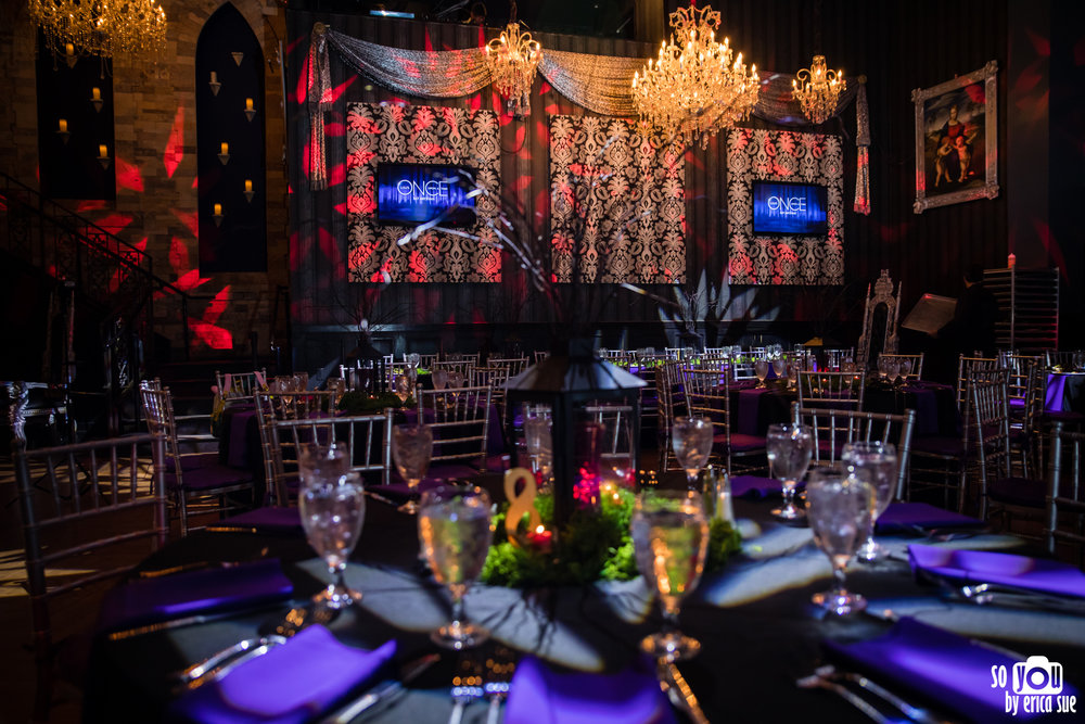 bat-mitzvah-photography-so-you-by-erica-sue-venue-ft-lauderdale-9382.jpg