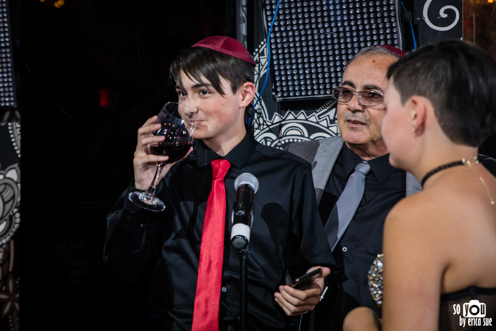 bat-mitzvah-photography-so-you-by-erica-sue-venue-ft-lauderdale-9678.jpg