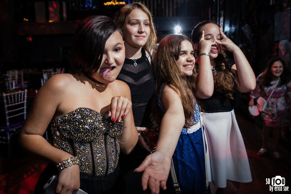 bat-mitzvah-photography-so-you-by-erica-sue-venue-ft-lauderdale-0192.jpg