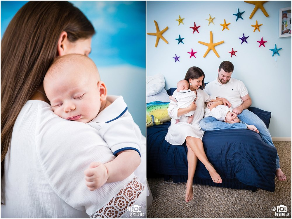 lifestyle-newborn-photography-so-you-by-erica-sue-miami-fl-0322 (2).jpg