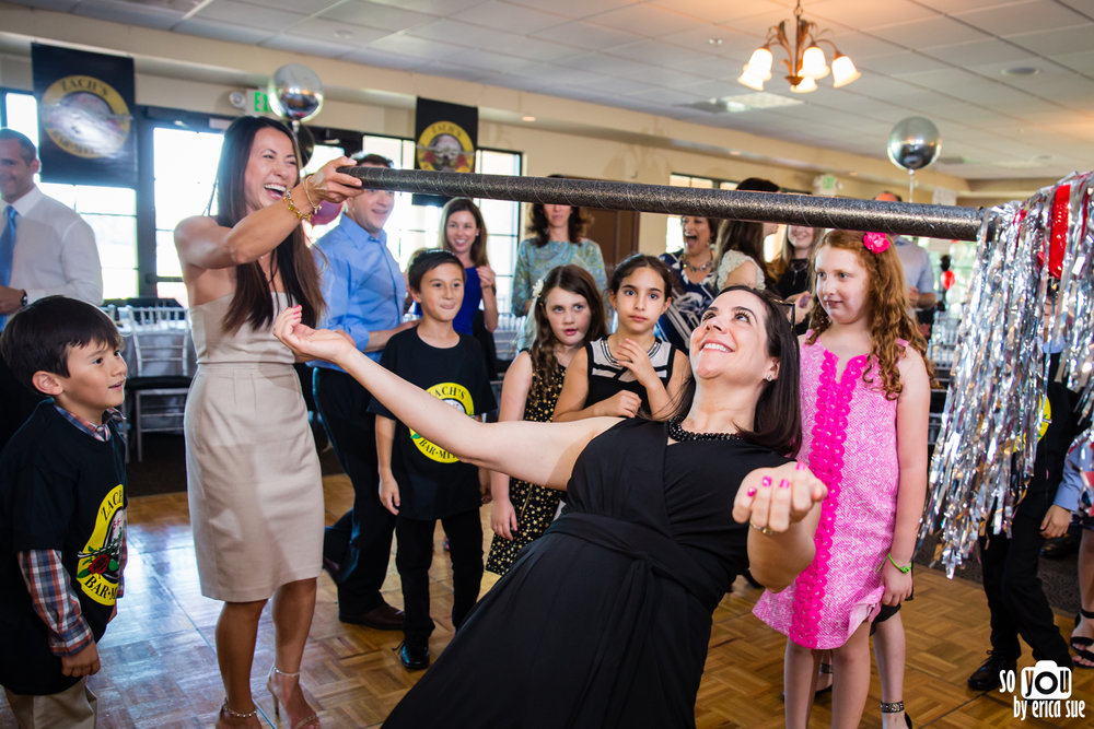 bar-mitzvah-pembroke-lakes-golf-country-club-mitzvah-photography-so-you-by-erica-sue-45.jpg
