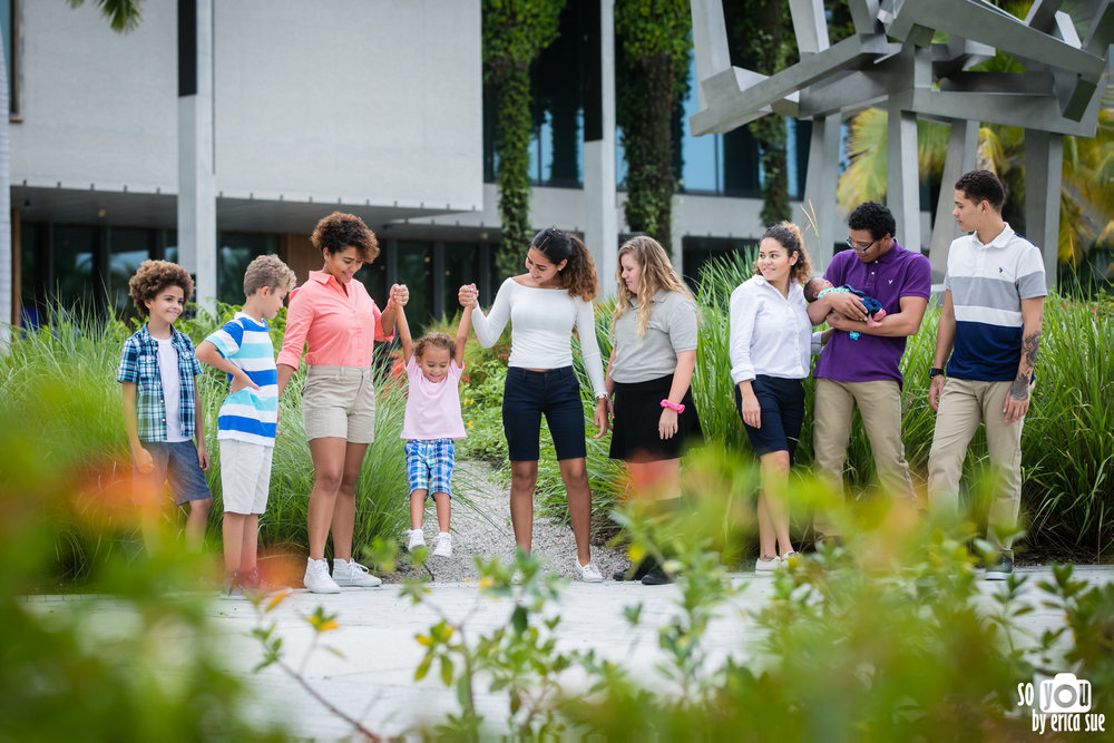 south-florida-broward-miami-museum-park-lifestyle-family-photography-so-you-by-erica-sue--2.jpg