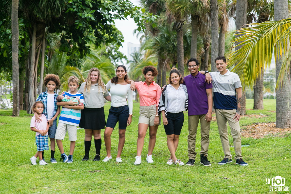 south-florida-broward-miami-museum-park-lifestyle-family-photography-so-you-by-erica-sue--6.jpg