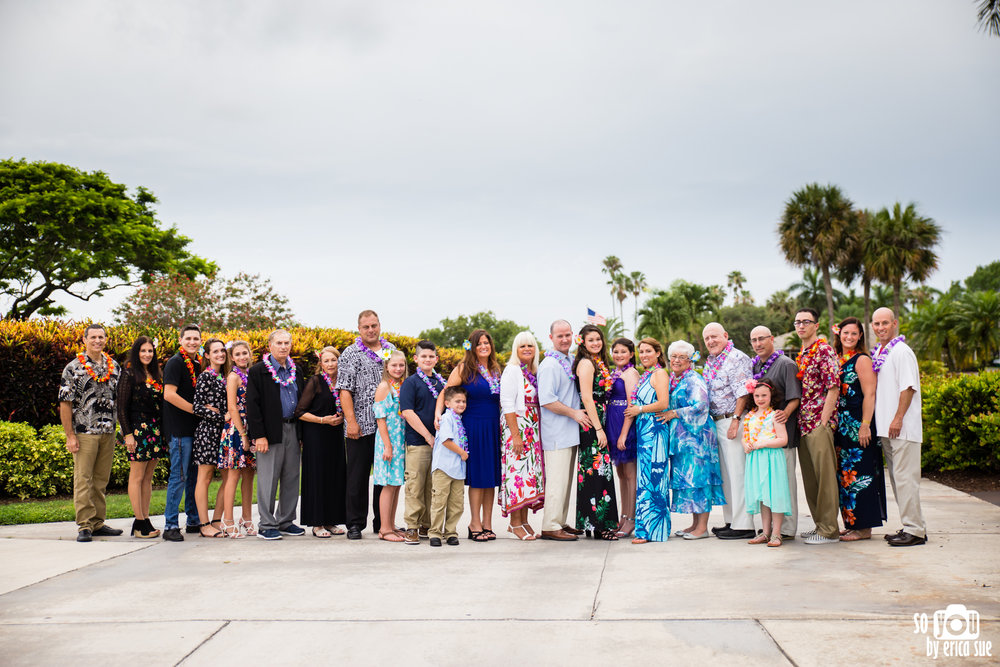 south-florida-broward-miami-mitzvah-photography-so-you-by-erica-sue-4752.jpg