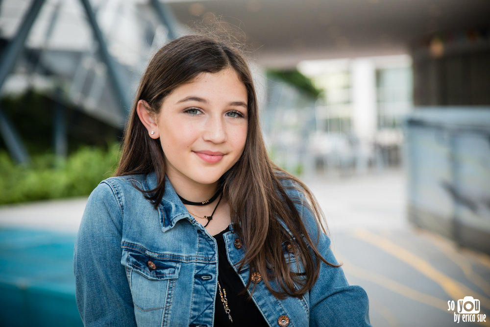 bat-mitzvah-pre-shoot-downtown-ft-lauderdale-teen-so-you-by-erica-sue-4234.jpg