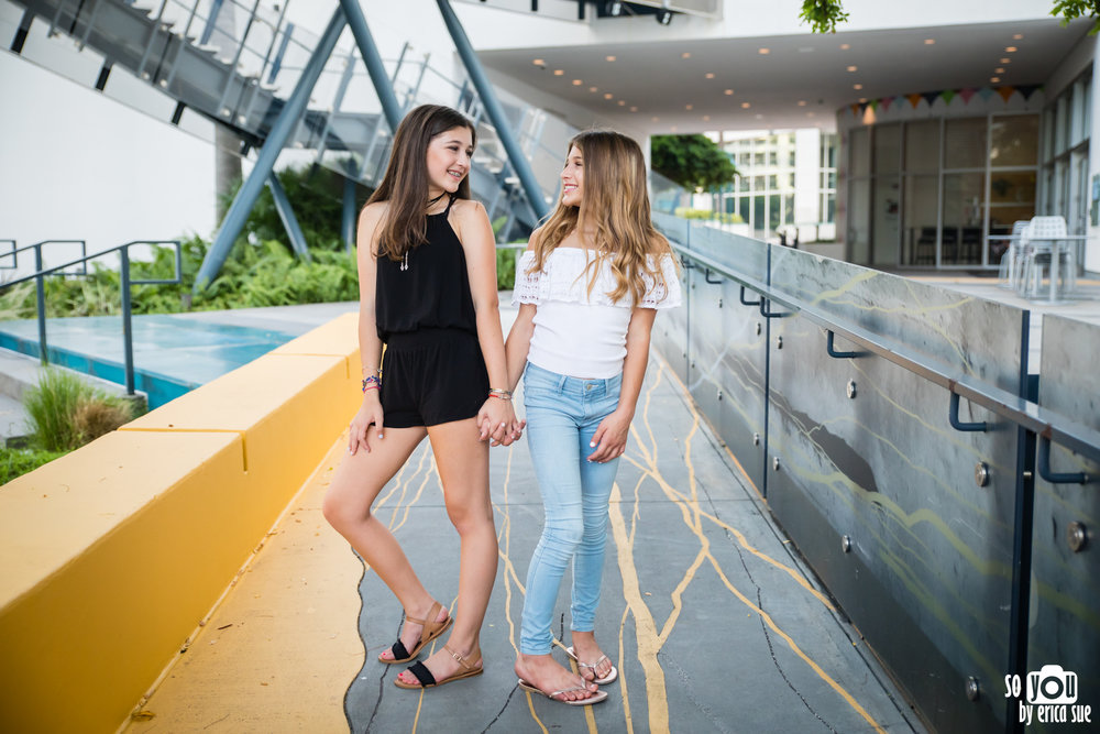 bat-mitzvah-pre-shoot-downtown-ft-lauderdale-teen-so-you-by-erica-sue-4266.jpg