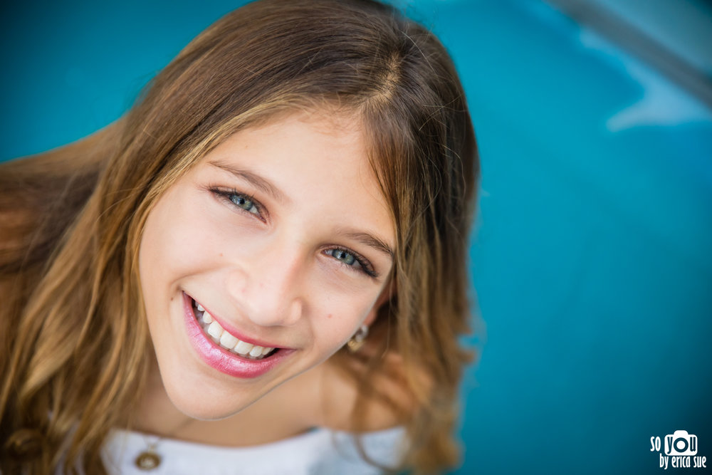 bat-mitzvah-pre-shoot-downtown-ft-lauderdale-teen-so-you-by-erica-sue-4289.jpg