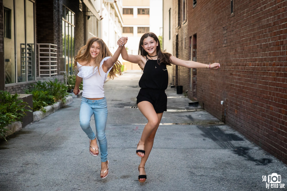 bat-mitzvah-pre-shoot-downtown-ft-lauderdale-teen-so-you-by-erica-sue-4414.jpg