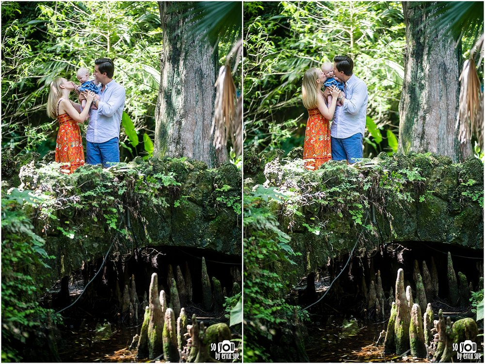 so-you-by-erica-sue-pinecrest-gardens-lifestyle-family-photography-miami-fl-5198 (2).jpg