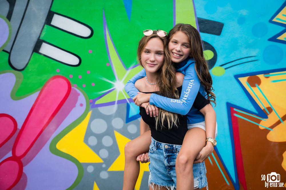 so-you-by-erica-sue-wynwood-walls-miami-photography-mitzvah-pre-shoot-5279.jpg