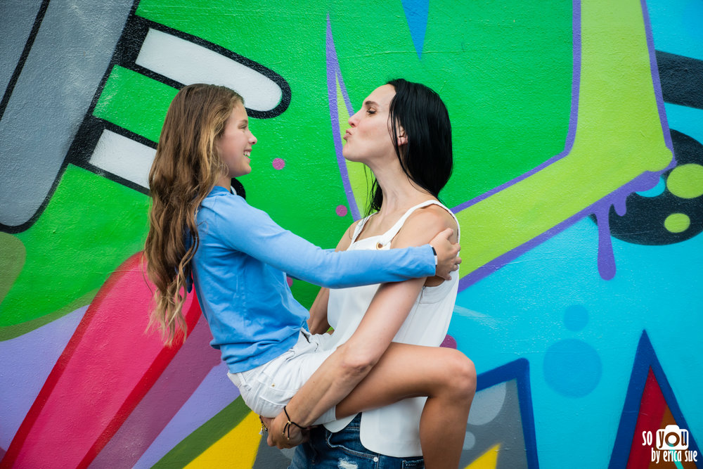 so-you-by-erica-sue-wynwood-walls-miami-photography-mitzvah-pre-shoot-5298.jpg