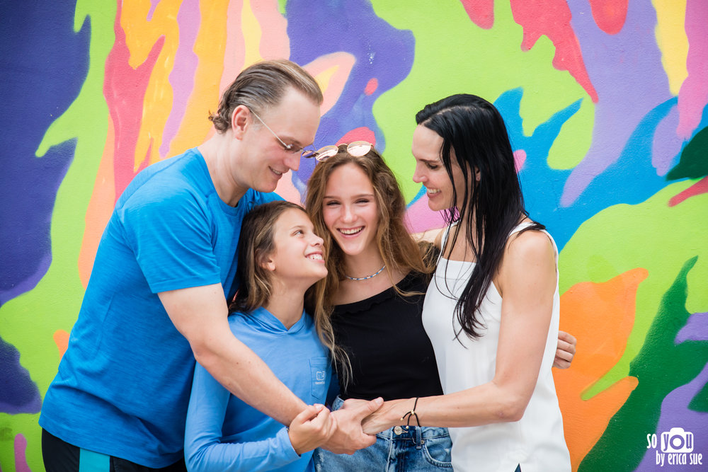 so-you-by-erica-sue-wynwood-walls-miami-photography-mitzvah-pre-shoot-5394.jpg