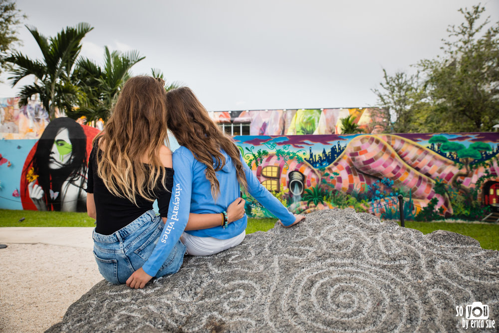 so-you-by-erica-sue-wynwood-walls-miami-photography-mitzvah-pre-shoot-5408.jpg